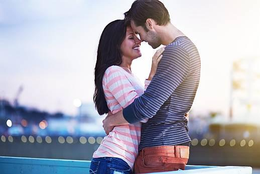 Read more about the article Could Romantic Love Be Your Purpose?
