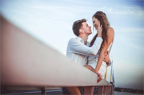 How Do You Keep A Marriage Sexy?