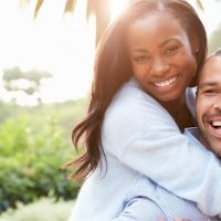 How To Choose The Right Romantic Partner