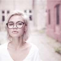 How Your Insecurities Impact Your Relationship Choices