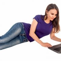 Online Dating Sites Should Make Girls Publish Their Weight (Part 2)