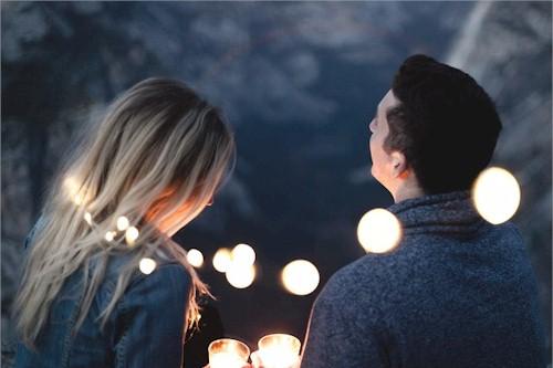 The Secret To Good Relationship Communication