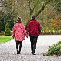 Should Your Next Relationship Be With Someone Much Older (Or Younger)? (Part 2)