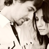 I Love You But I'm Not In Love With You – What's The Difference?