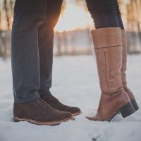 Should Your Next Relationship Be With Someone Much Older (Or Younger)? (Part 3)