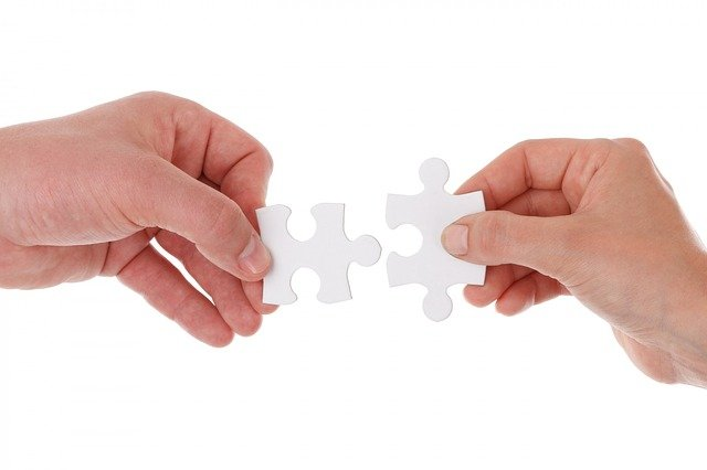 Interdependence Is Just Codependence In Disguise (Part 2)