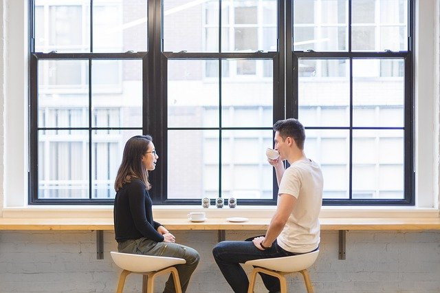 Read more about the article Are Dating Skills Really Different Than Relationship Skills?